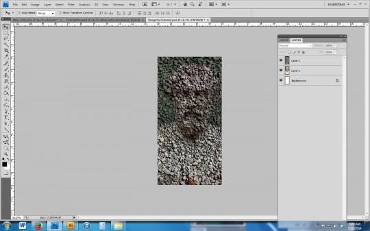 texture-tutorial-photoshop-5
