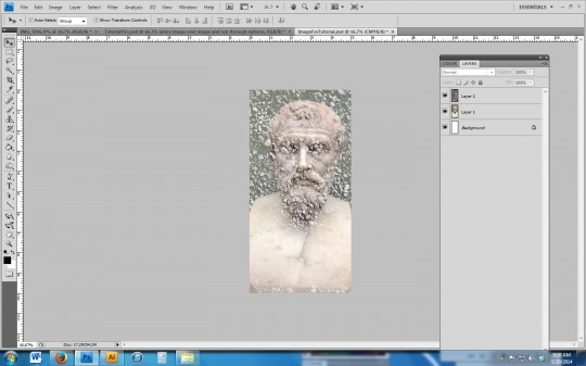 texture-tutorial-photoshop-6