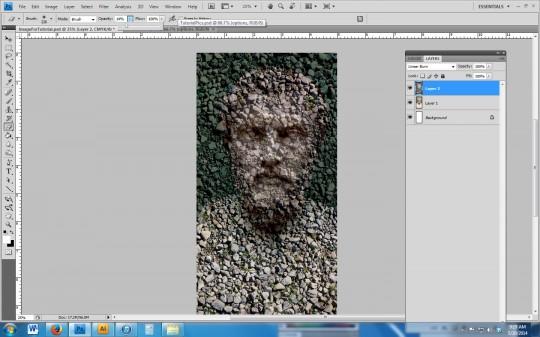 texture-tutorial-photoshop-7