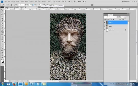 texture-tutorial-photoshop-8