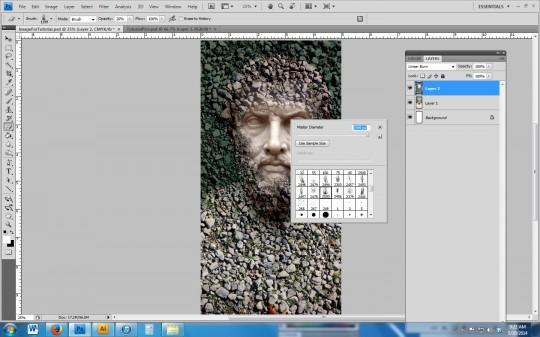 texture-tutorial-photoshop-9
