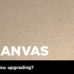 Blank Canvas: Adobe Creative Suite CS5 — Are You Upgrading?