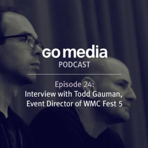 GoMP024-header