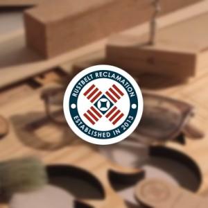 Rustbelt Reclamation Video Production Header Banner
