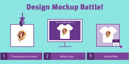 design-battle-contest-zine-header