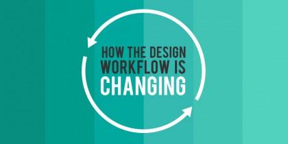 design-changing
