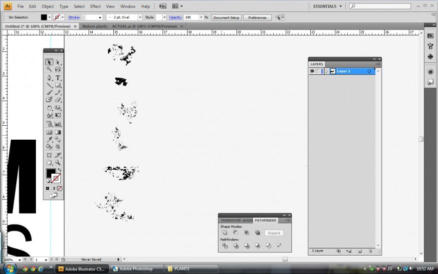 illustrator-tutorial-8