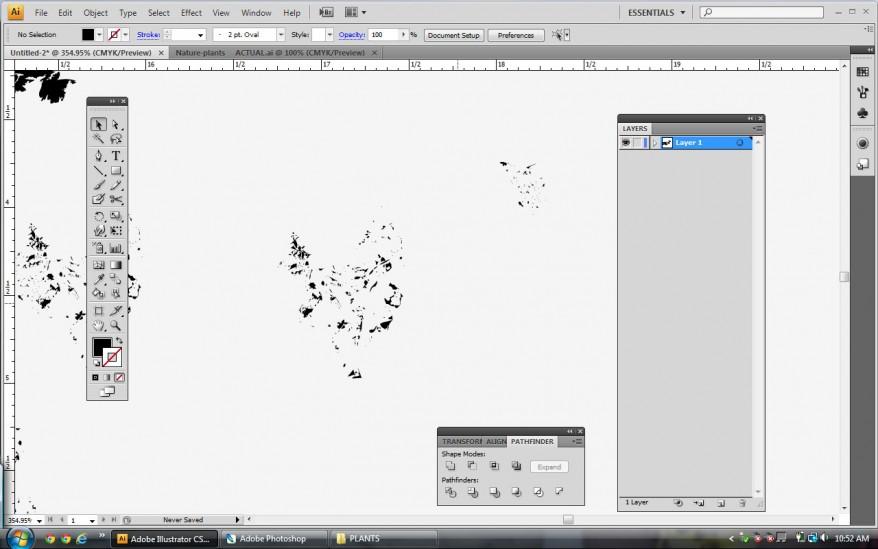 illustrator-tutorial-9