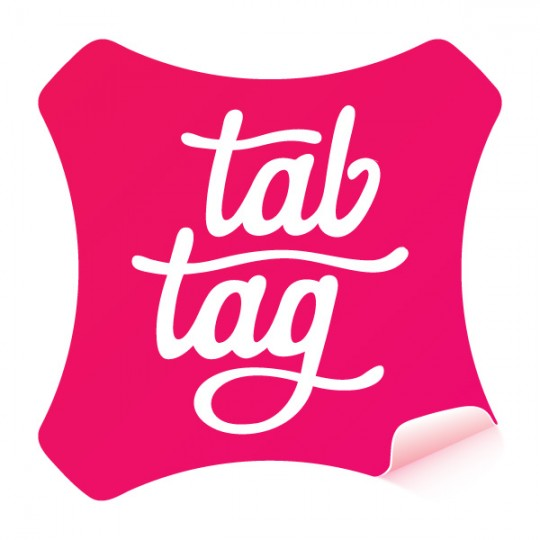 logo-tabtag-color-on-white