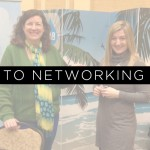 Networking Tips: Secrets to Networking Success