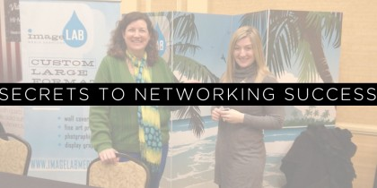 networkingtips