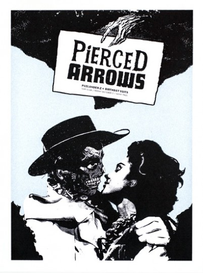 pierced-arrow-amy-jo