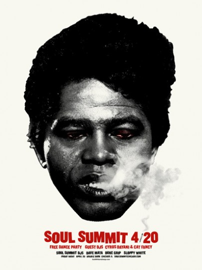 soul-summit-420-scott-williams