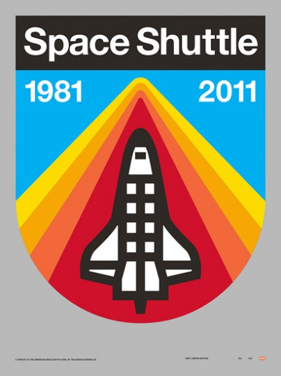 space-shuttle-aaron-draplin