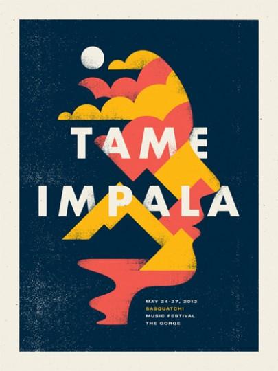 tame-impala-doublenaut