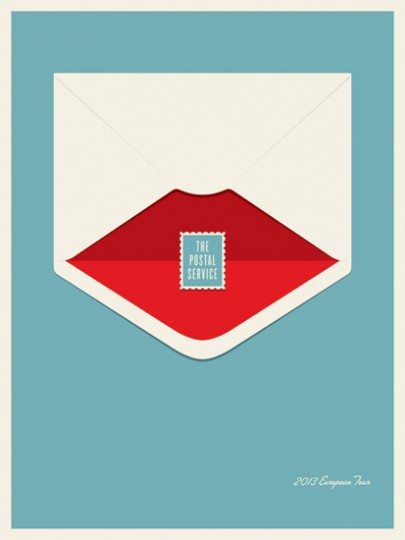 the-postal-service-jason-munn