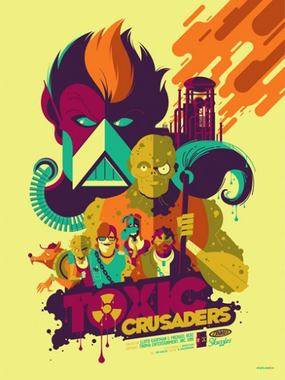 toxic-crusaders-tom-whalen