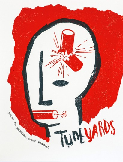 tune-yards-eric-mortensen
