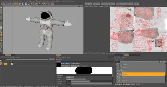 video game creation - Desktop 2014-03-19 18-38-53-730 (1)