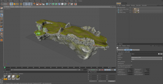 video game creation - Desktop 2014-03-19 18-38-53-730 (2)