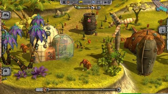 video game creation - Desktop 2014-03-19 18-38-53-730 (6)