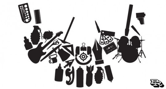 weapons of mass creation skull-icons-preview-2