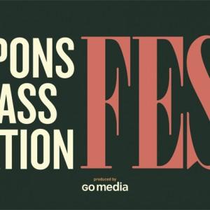 WMC Fest Logo