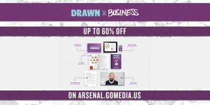 drawn-to-business-zine_2