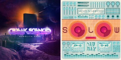 electronic-music-album-covers-header