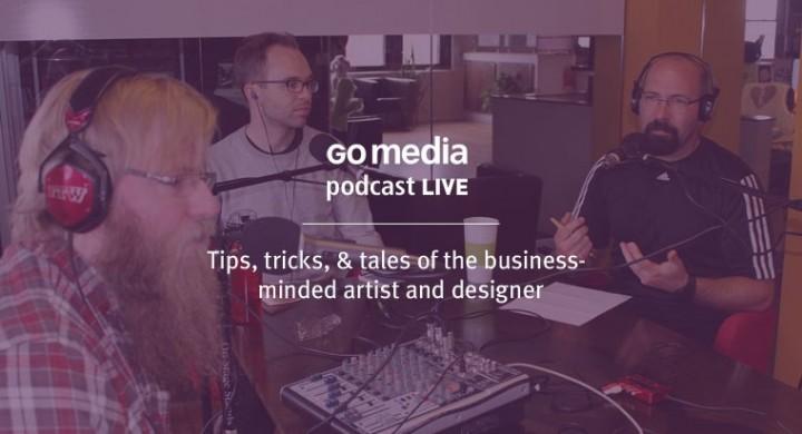 gomediapodcast_big-760x412