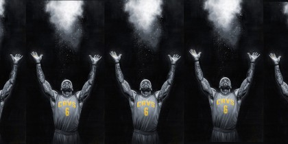 lebron-james-cover