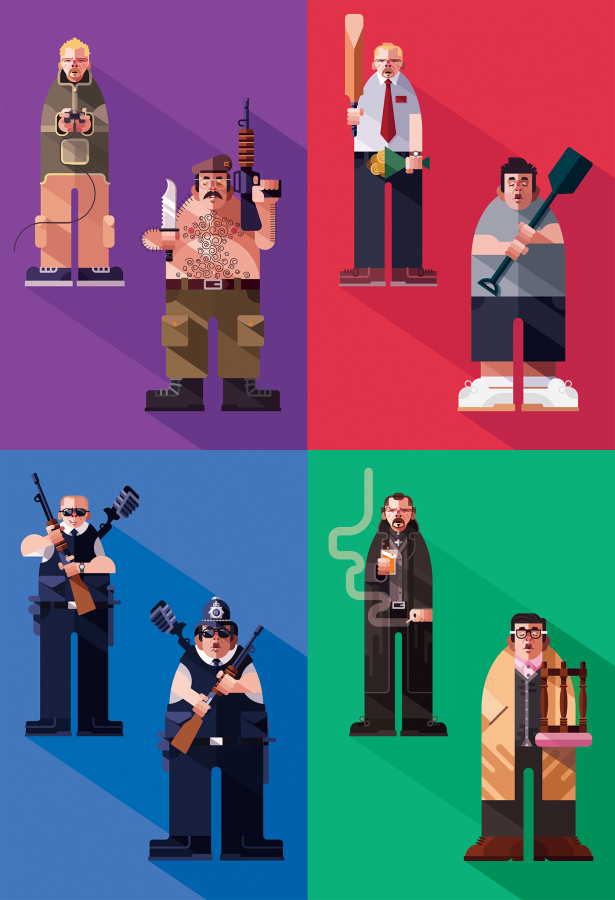 poster inspirations - Best-Mates_13x19_web_rgb