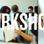 Improve Your Skills and Get Your Hands Dirty: 6 Must-Attend WMC Fest Workshops