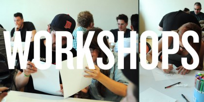 wmcfest-workshops