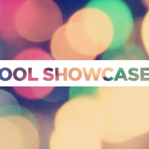 flickr-pool-showcase-august-2014