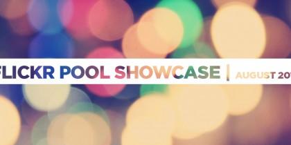 flickr-pool-showcase-august-2014