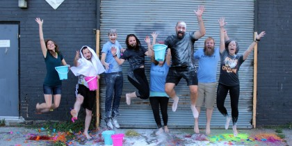 ice-bucket-challenge-go-media