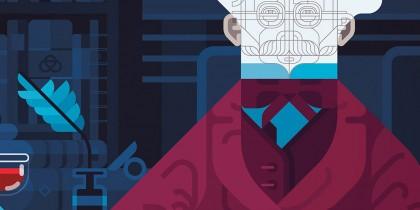 illustration-tutorial-header