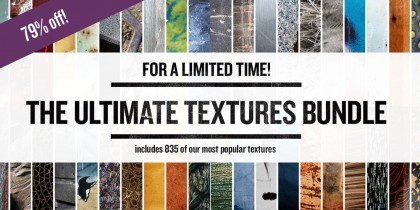 ultimate-texture-pack-bundle