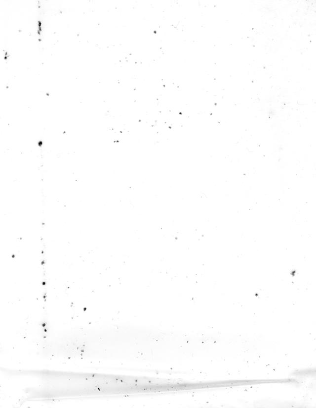 2014-05-16-plastic-card-holder-textures-black-on-white-sbh-006