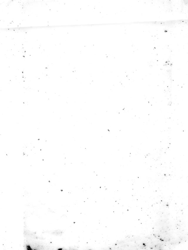 2014-05-16-plastic-card-holder-textures-black-on-white-sbh-007
