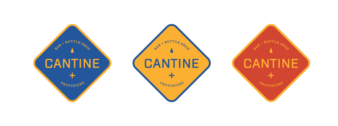 Cantine-Badges-13