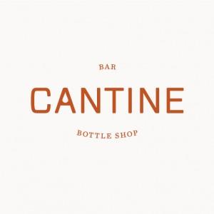 Cantine-Logo-02