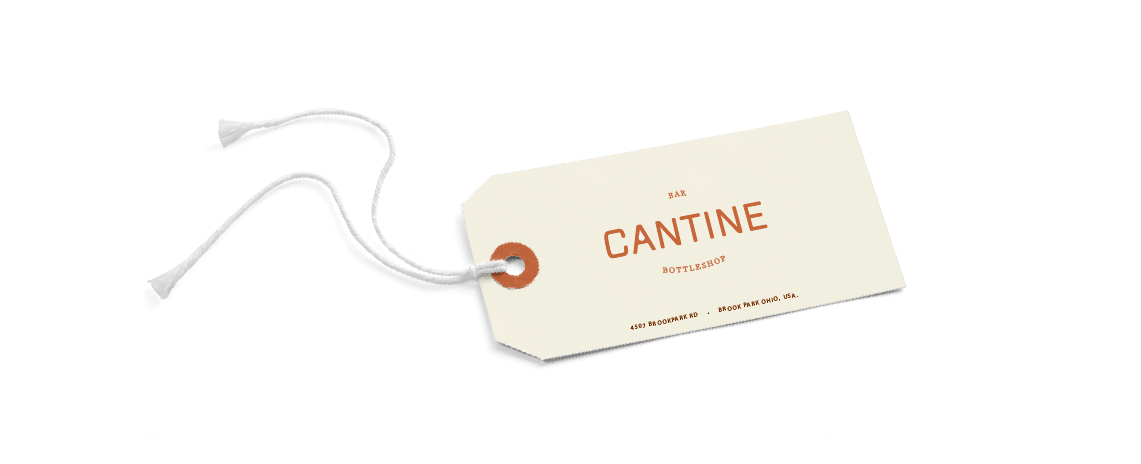 Cantine-Tag-06