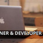 New Designer and Developer Resources – September 2014