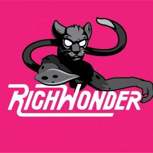 GoMedia-RichWonder-05