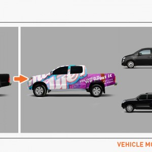 Vehicle-Mockup-Templates-Pack-Hero