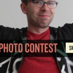 WMC Fest Photo Contest