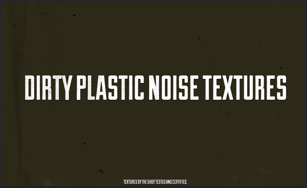 dirty-plastic-noise-texture-pack-demo-tutorial-203