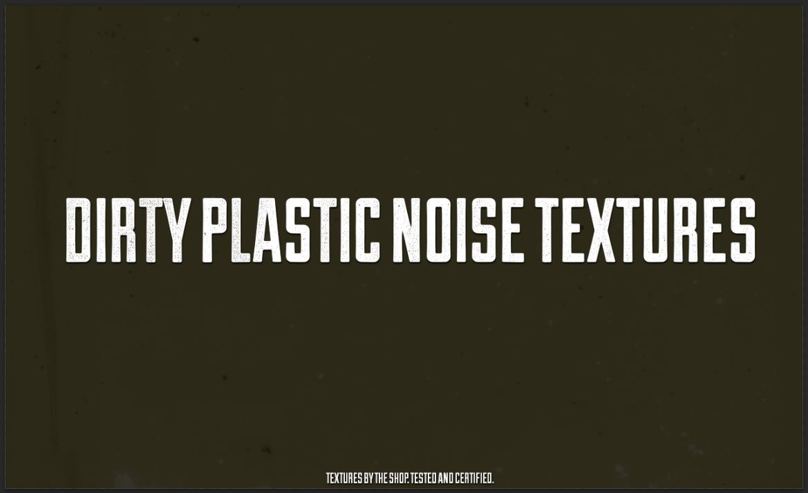 dirty-plastic-noise-texture-pack-demo-tutorial-204